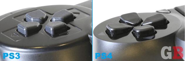d-pad-ps3-vs-ps41