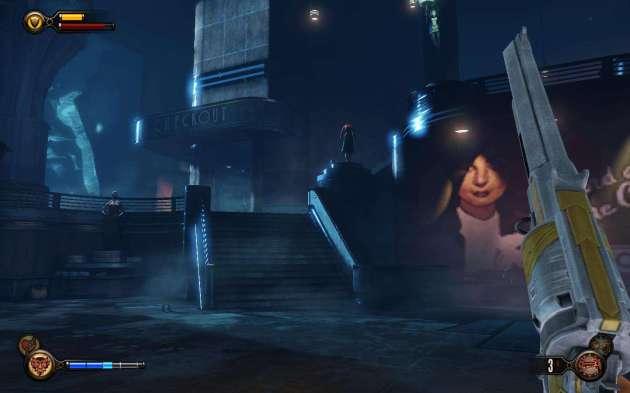 BioShockInfinite 2013-11-13 11-36-32-81