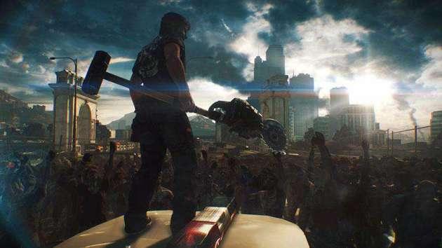 Dead-Rising-3-screenshot-hero