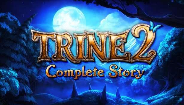 Trine_2_Complete_Story