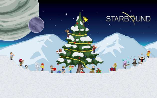 starbound-christmas-by-gamigeek