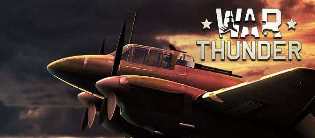 war-thunder-beta