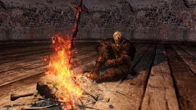 1389921284-bonfire-lost-undear