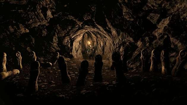 1389921289-going-through-cave