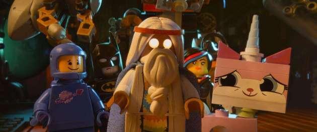 hr_The_LEGO_Movie_51