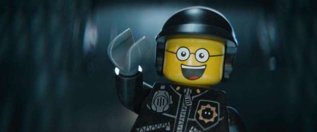 hr_The_LEGO_Movie_65