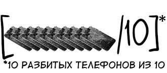 xEZwK8oToaA