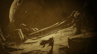Diablo III 2014-03-26 04-11-10-70