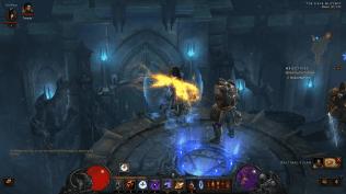 Diablo III 2014-03-27 02-22-43-13