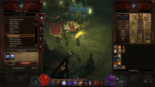 Diablo III 2014-03-28 02-02-38-57
