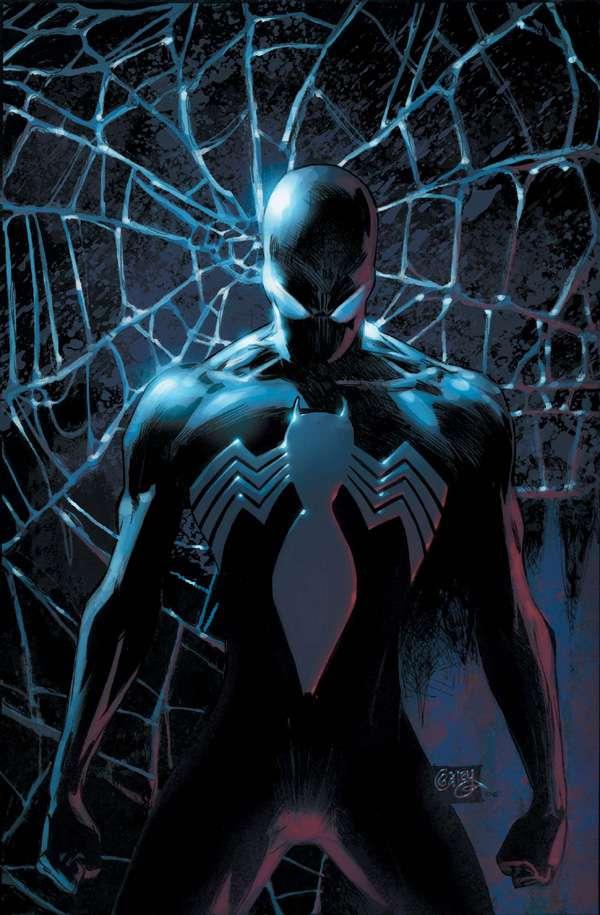 2026839-spiderman_black_suit