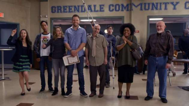 Community_S05E13_720p_HDTV_X264-DIMENSION-0-18-37-409