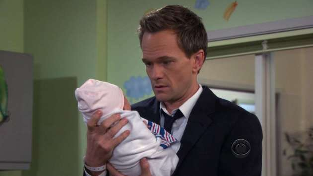 How_I_Met_Your_Mother_S09E23-E24_720p_HDTV_x264-REMARKABLE-0-31-10-121