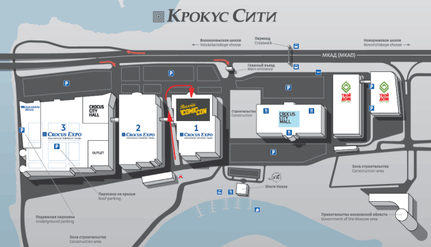 crocus_map_ccr
