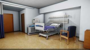 screenshot_hospital_room