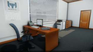 screenshot_office_cabinet
