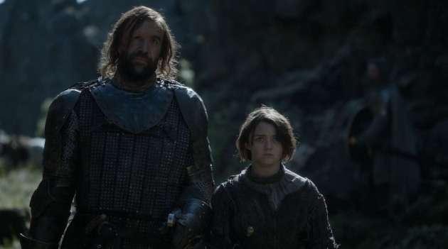 Game_of_Thrones_S04E08_1080p_HDTV_x264-BATV-0-38-16-653