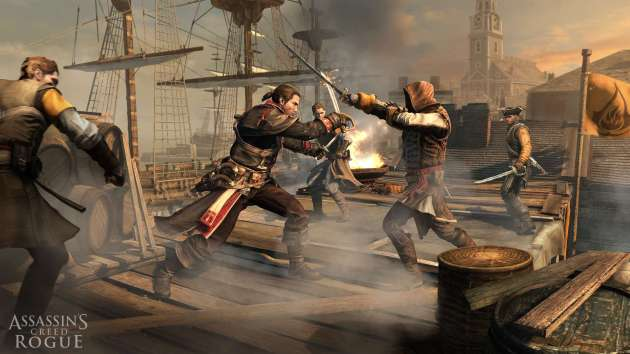 Assassins_Creed_Rogue_TemplarVSAssassinCaptain