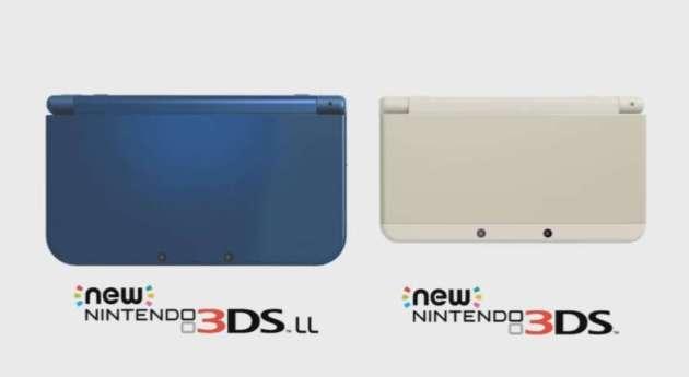 New-Nintendo-3DS-