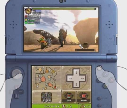 New-Nintendo-3DS-2