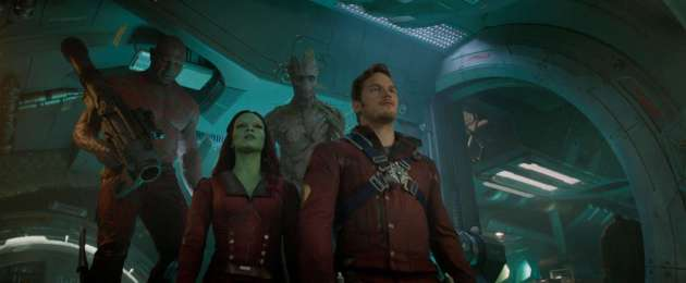 guardians-of-the-galaxy-201