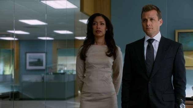 Suits_S04E01_1080p_WEB-DL_DD5_1_NewStudio-0-16-24-472