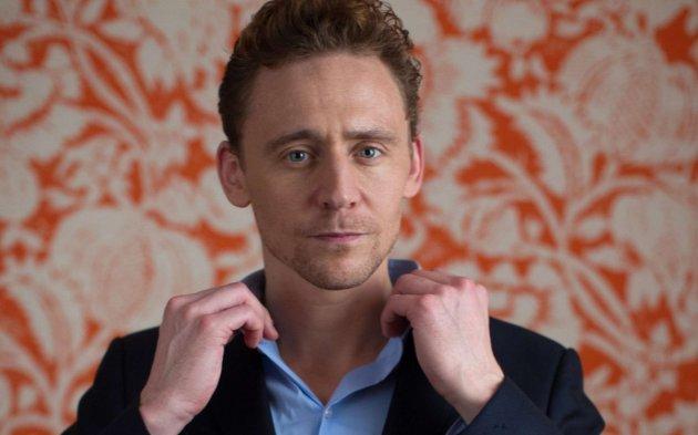rabstol_net_tom_hiddleston_02