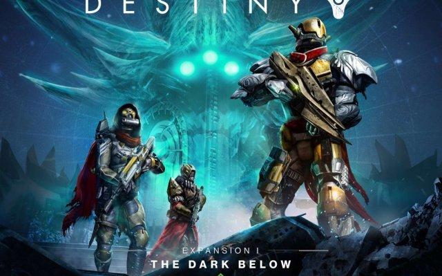 1414588951-destiny-expansion-i-key-art