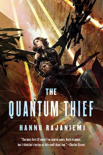 the-quantum-thief