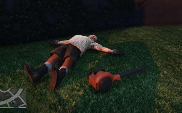 Grand Theft Auto V_20141118223955