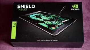 NVIDIA SHIELD DSC00807 (3)