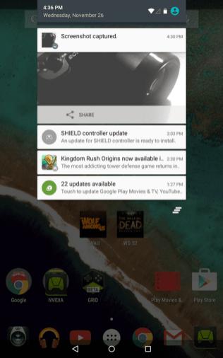 Screenshot_2014-11-26-16-36-14_новый размер