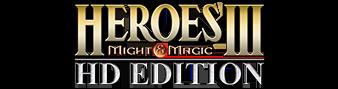 Ретро-логотип