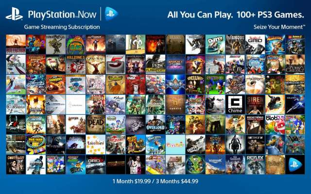 1420469862-playstation-now-subscription-us