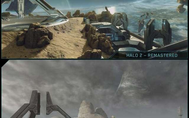 E3-2014-Halo-2-Anniversary-Comparison-Ascension-jpg