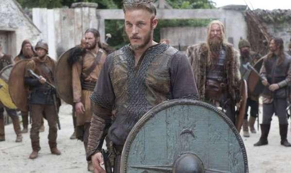 vikings-3-sezon-date-release