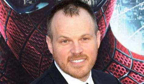 Marc-Webb-on-Amazing-Spider-Man-Premier