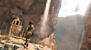 rise-of-the-tomb-raider-new-screenshots-2