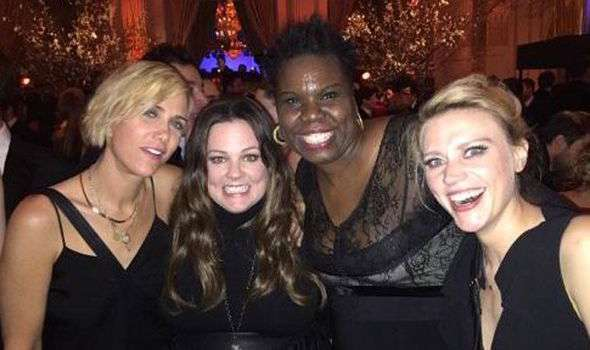 190215_ghostbusters-all-female-cast