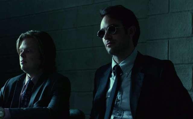 Daredevil_S01E01_720p_WEBRip_x264-SNEAkY-0-23-20-077