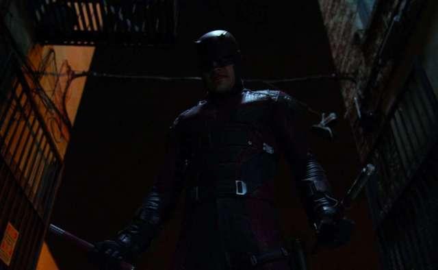 Daredevil_S01E13_720p_WEBRip_x264-SNEAkY-0-44-00-187
