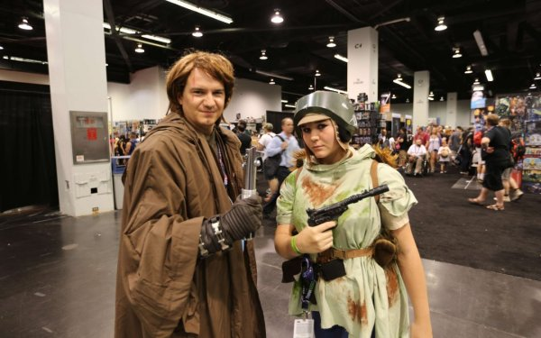cosplay-star-wars-celebration-picture