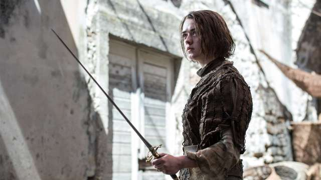 game-of-thrones-ep42-ss13-1920