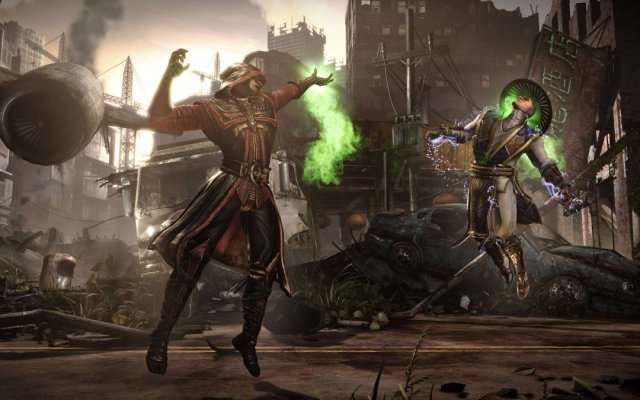 mk10_ermac_vs_raiden_destroyedcity_0002-100567132-orig