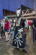 ComicCon15 079