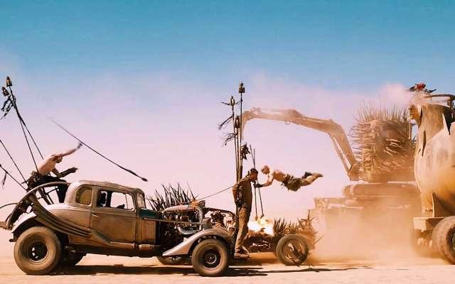 Mad-Max-Fury-Road-Stills-HD-Wallpaper