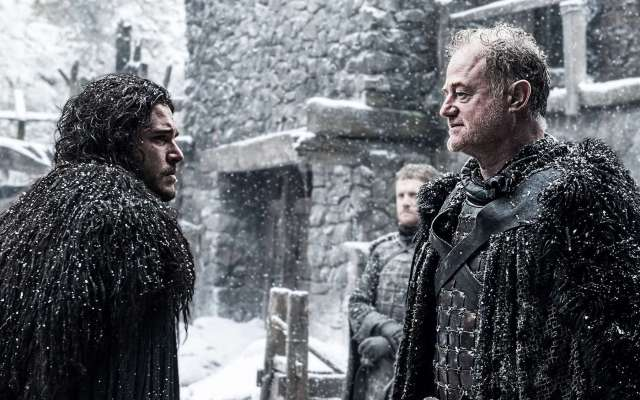 game-of-thrones-ep07-011