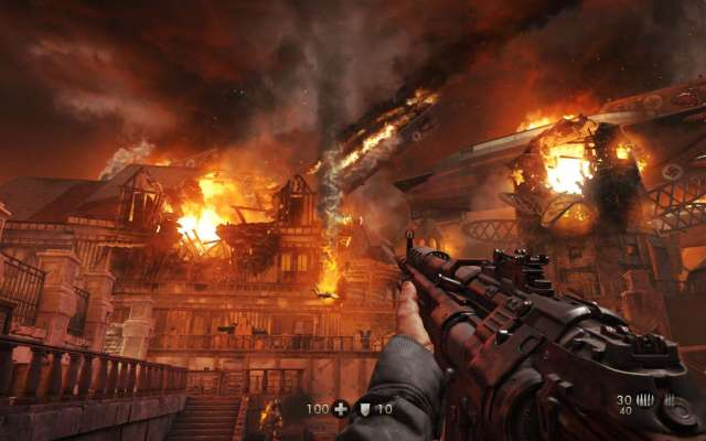 wolfenstein-the-old-blood-8