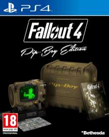 115911_ziMK6h21qq_fallout4_ps4_frontcover_ee_01_14