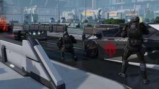 2KGMKT_XCOM2_Screenshot_ADVENT-Trooper-noscale